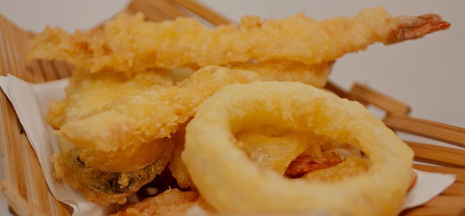 tempura_beauty.jpg