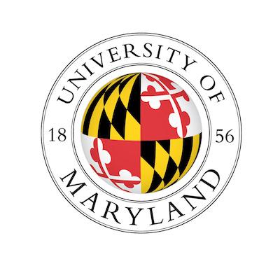 umd-logo-formal-seal.jpg