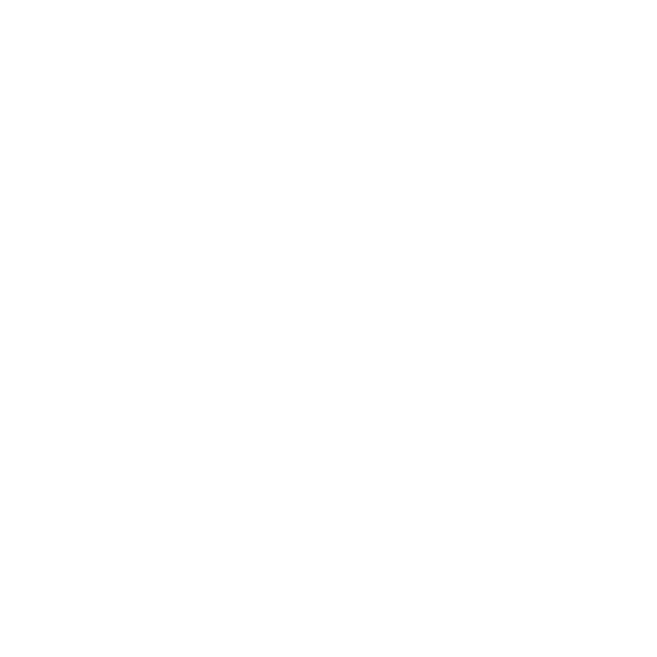 Center for Wildlife Studies