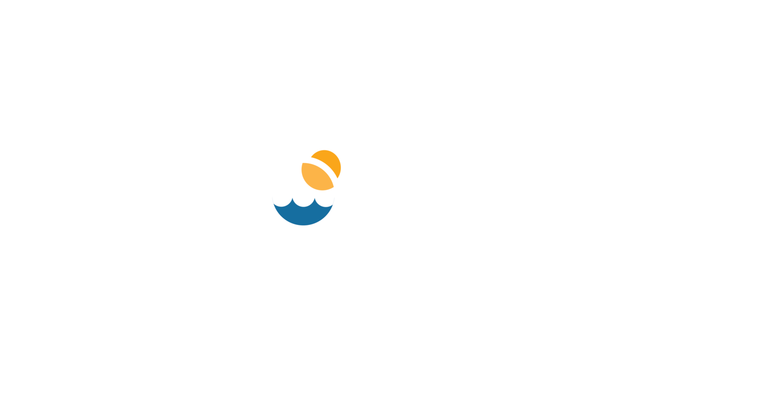 AZ Poolwatch | Pool Service Mesa