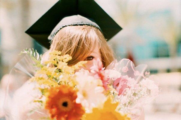 Graduation_X_CRW_.jpg