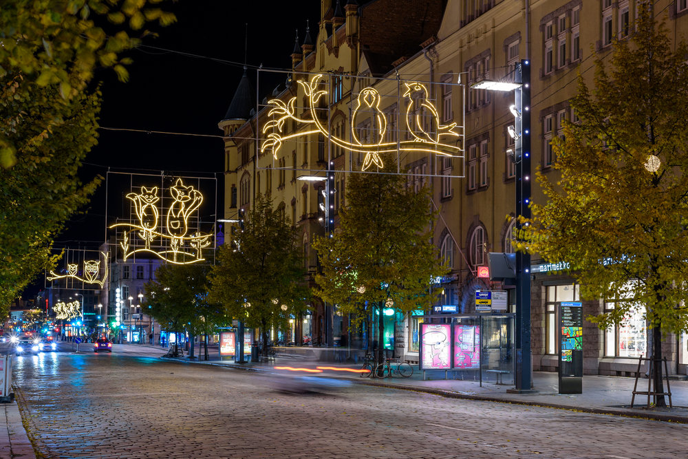 Background image: City of Tampere / Atacan Ergin