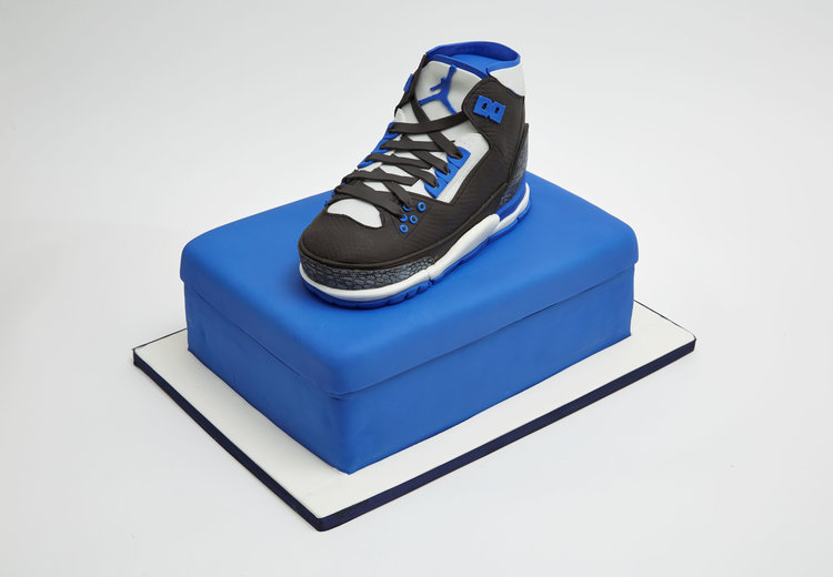 Cakes For Boys Young Men Everything Lulu