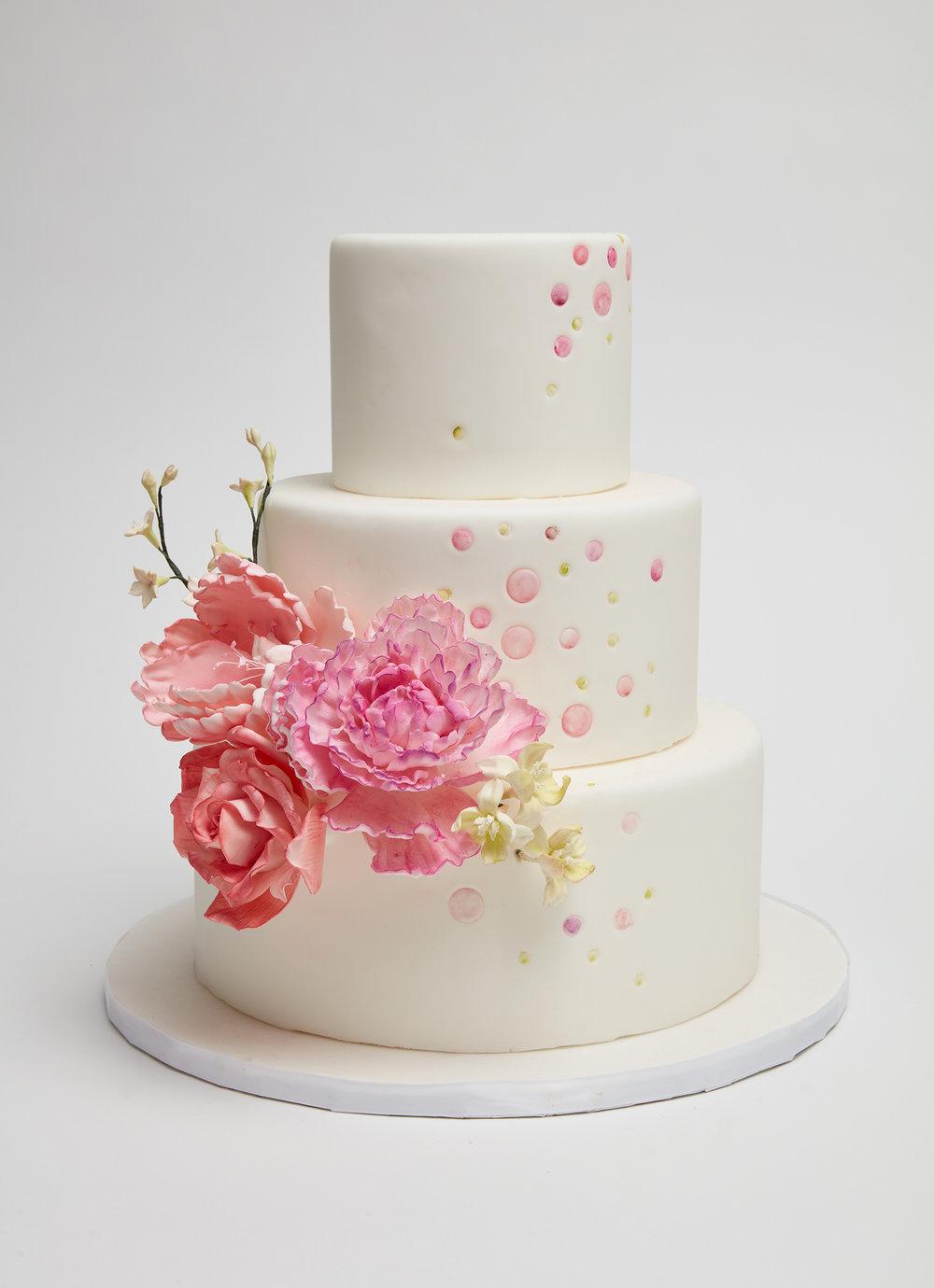 Bridal Showers -