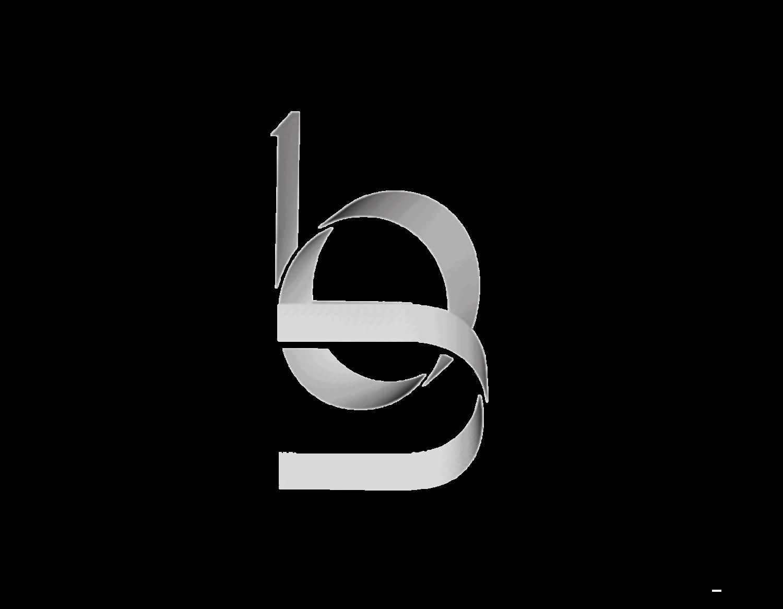 bitmax — lou