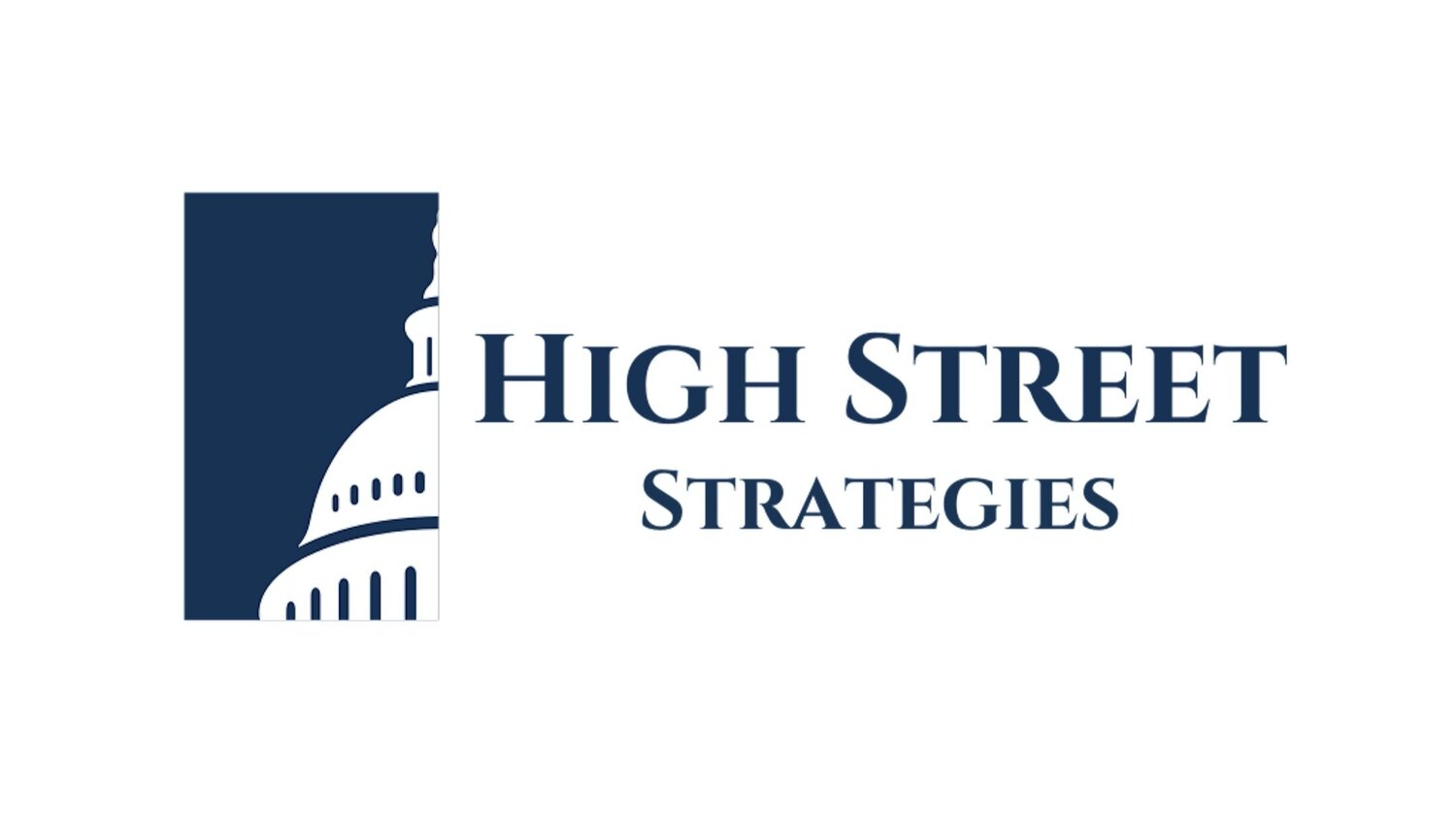 High Street Strategies