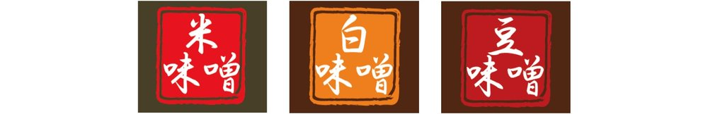 MISOYA_kome-shiro-mame.imgs.jpg