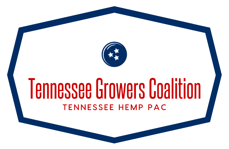 Tennessee Growers Coalition