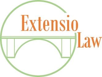 Extensio Law