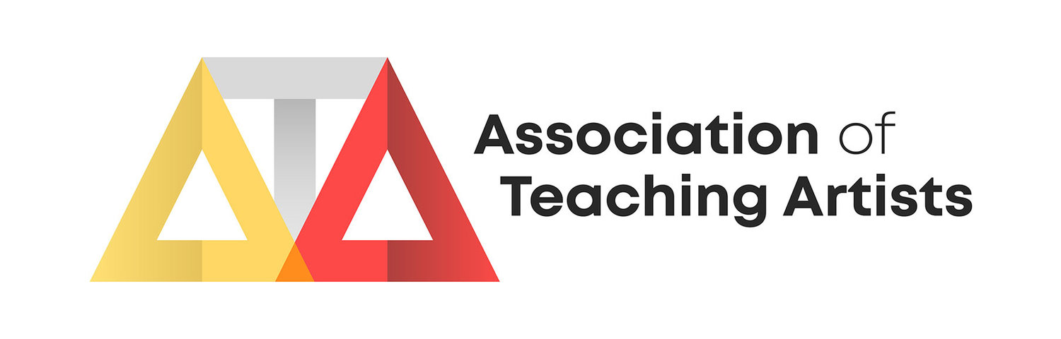 Association of Teaching Artists