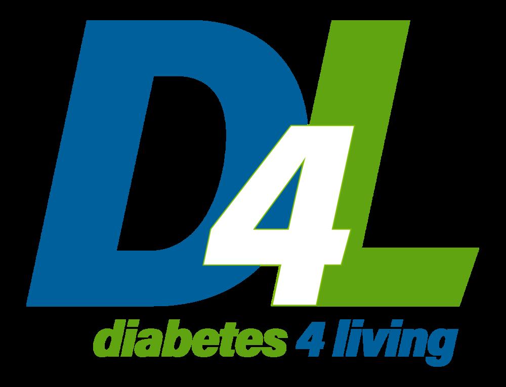 D4L_logo.png