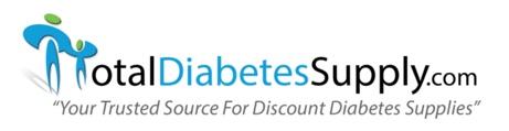 Total Diabetic Supply.jpg