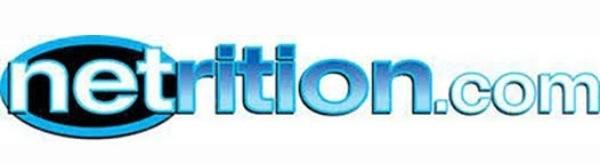 netrition.com.jpg