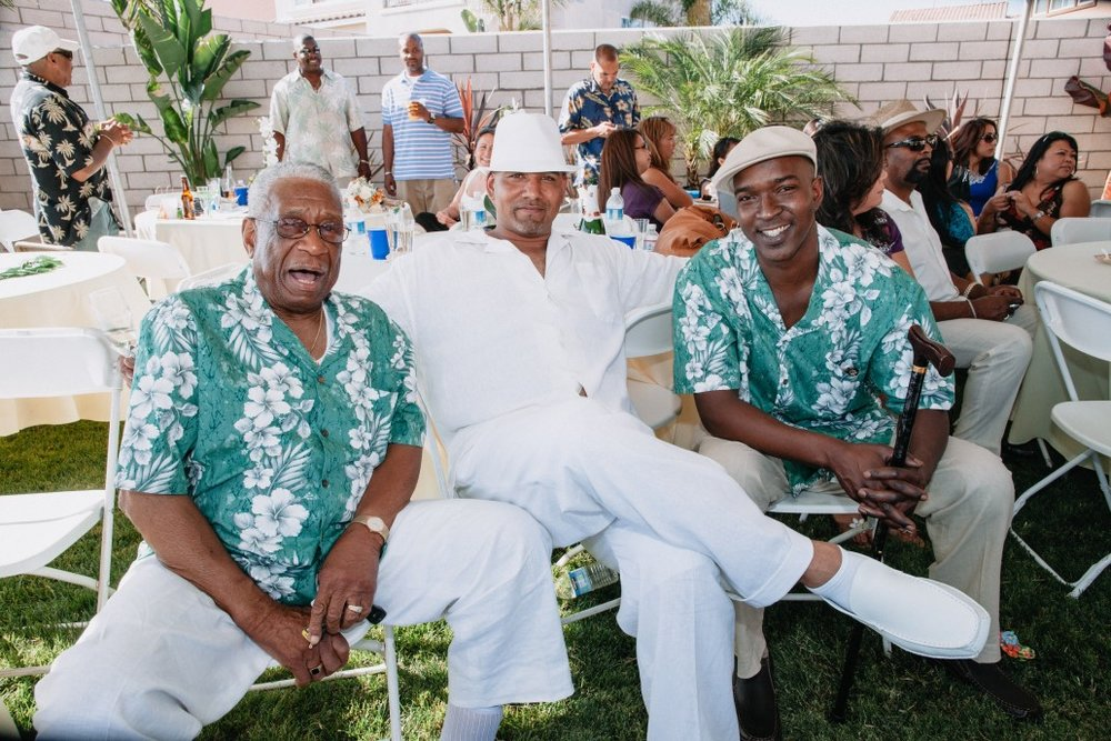 diverse-african-american-family-at-an-outdoor-party_t20_BlXZJj.jpg