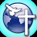 zavlaris-logo155-155x155.png