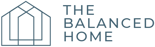 The Balanced Home - Professional Organizer in Denver