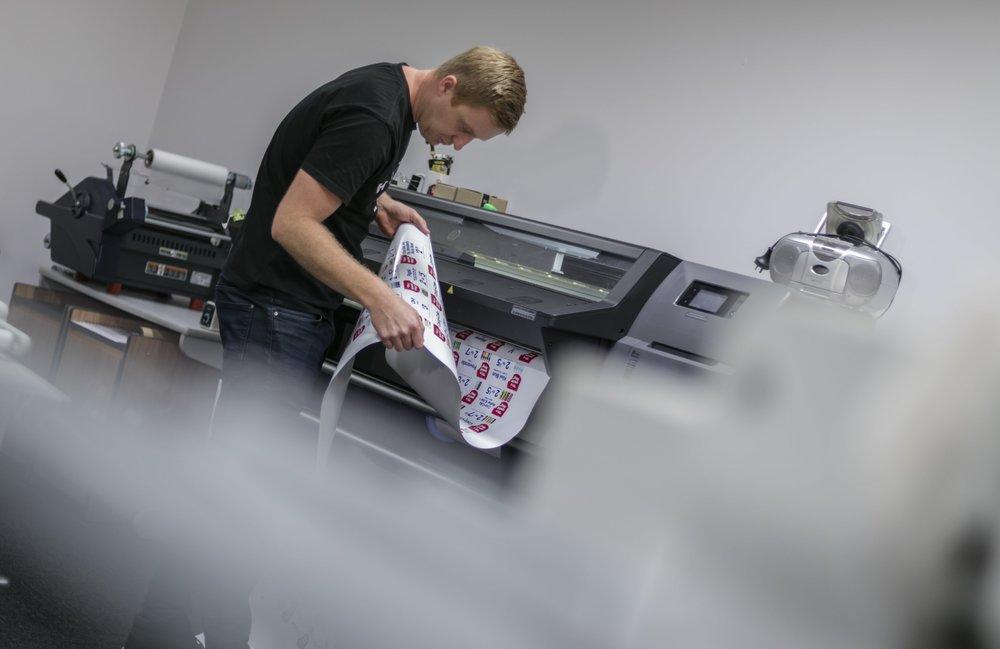 Printing-2.jpg