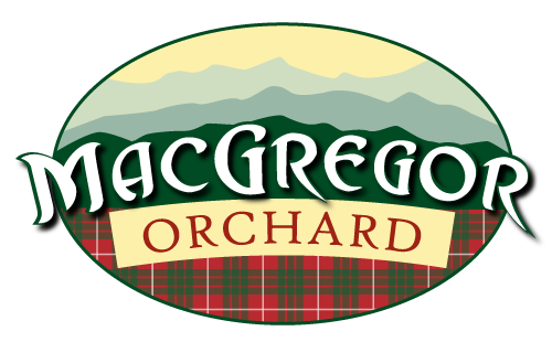 MacGregor Orchard | formerly Perdeaux Fruit Farm