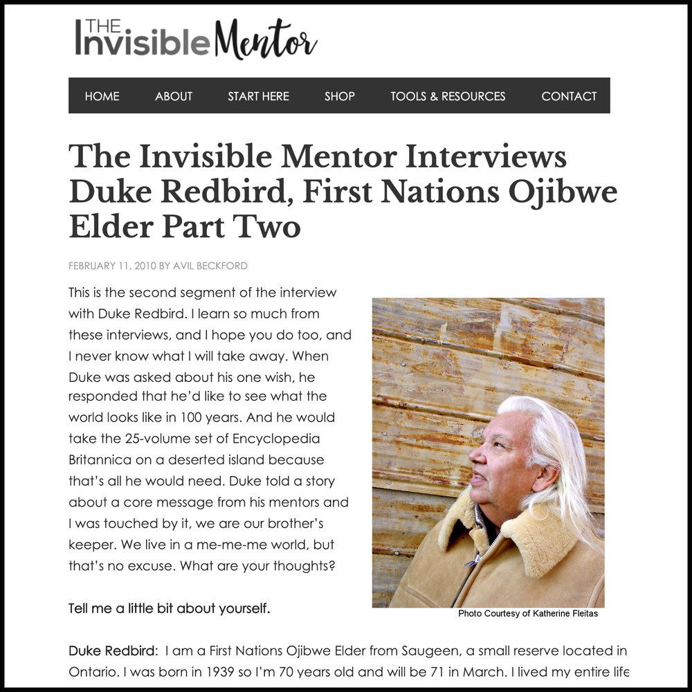 Invisible Mentor.jpg