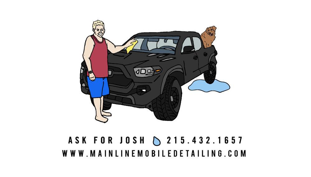 Main Line Moblie Detailing_Logo-03 (1).jpg