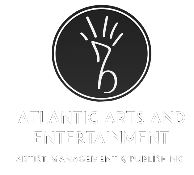 Atlantic Arts and Entertainment