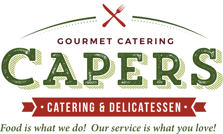 Capers Catering & Delicatessen