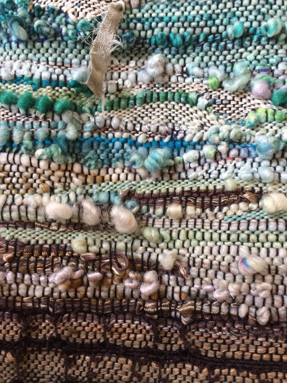 kbp weaving.jpg