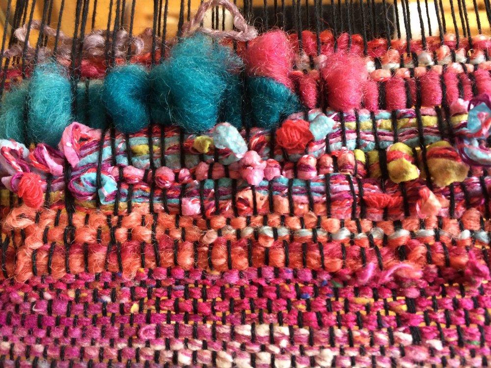 bright weaving.jpg
