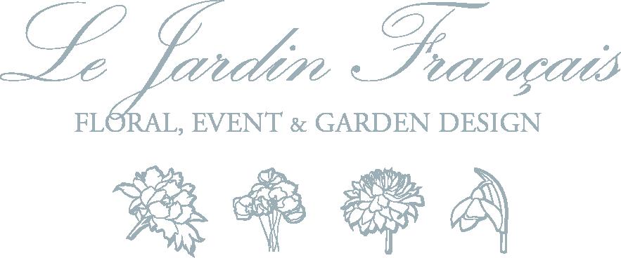 Le Jardin Français Atlanta Florist Floral Design Event