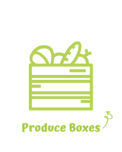 Produce Boxes LH.png