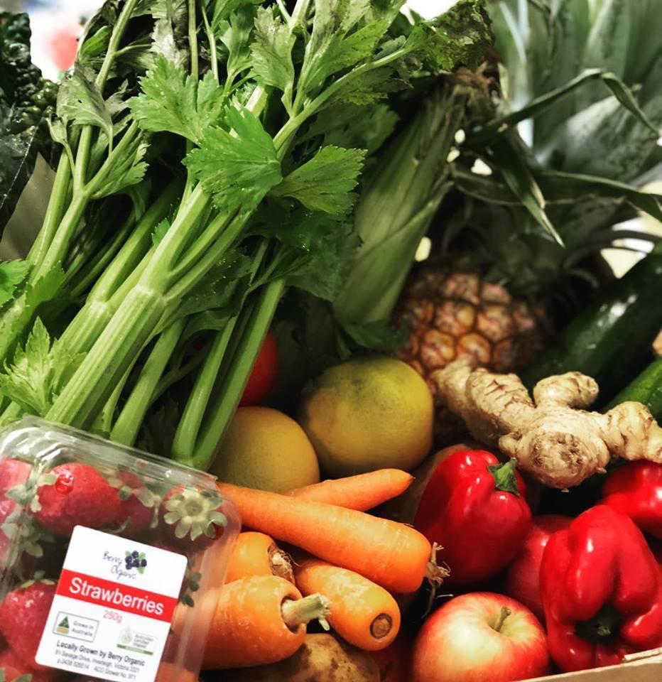 fruit veg or both.jpg