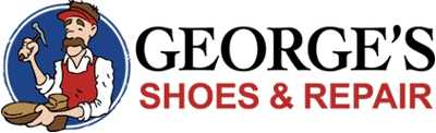 George's Shoes & Repairs