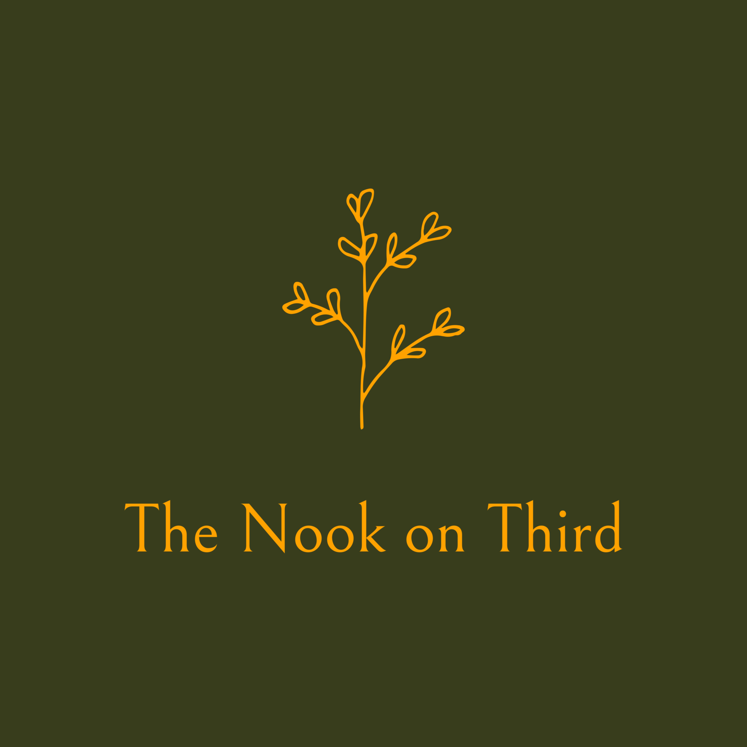 The Nook on Third