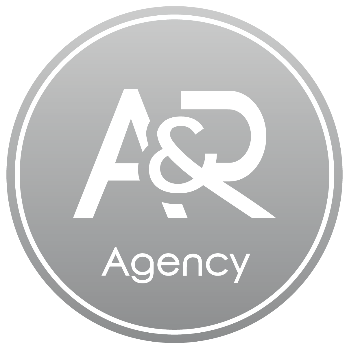 The A&R Agency
