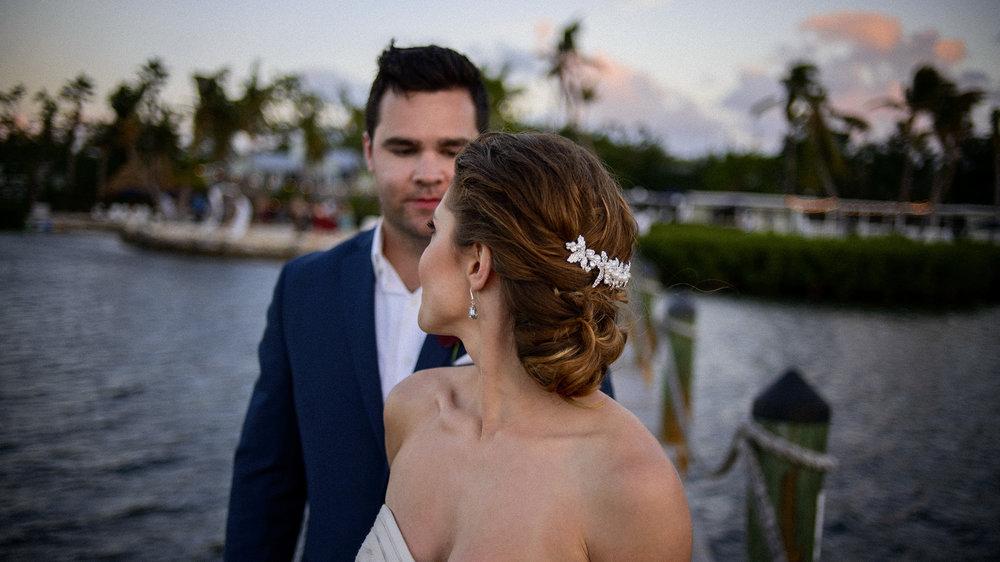 Ivan Apfel Photography Wedding Info Main.jpg
