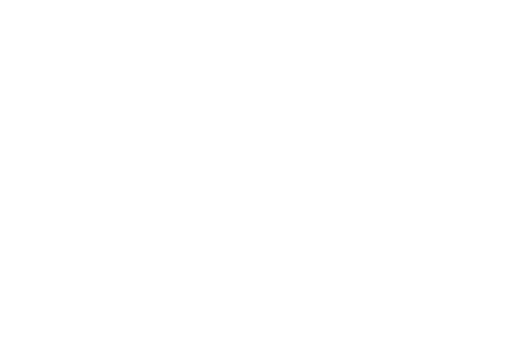Michael Garton Photography