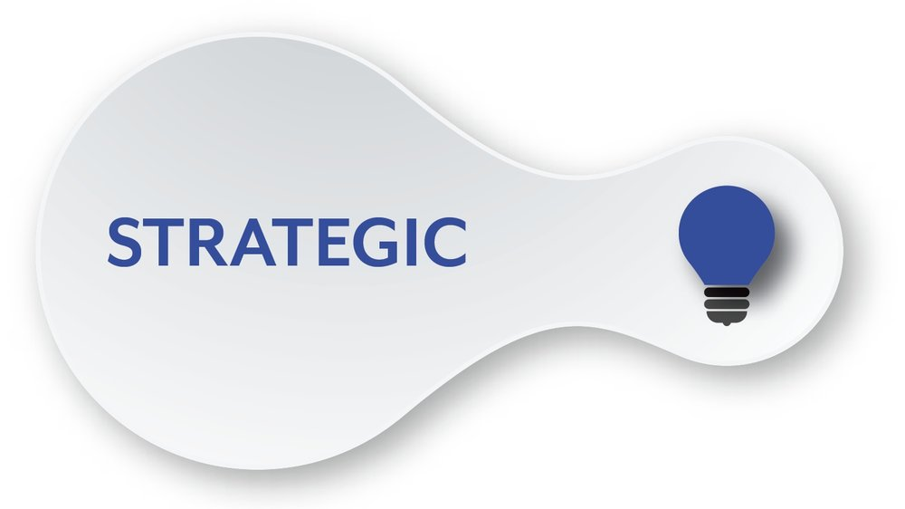 We're your strategic partner and trusted advisors. - We work to understand your organization, hiring needs and goals as intimately as you do. We look far beyond qualifications and requisite experience in potential candidates to analyze, define and identify the best fit for your company.Our approach has earned significant trust within our network: Over 85 percent of our business is from repeat clients or referrals.