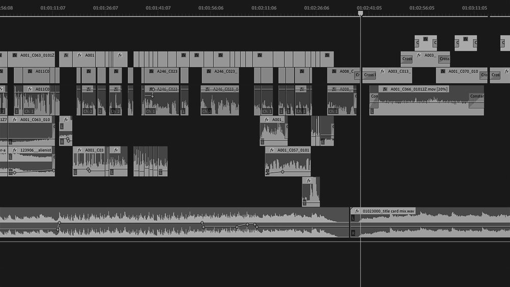 Editing_Timeline.jpg