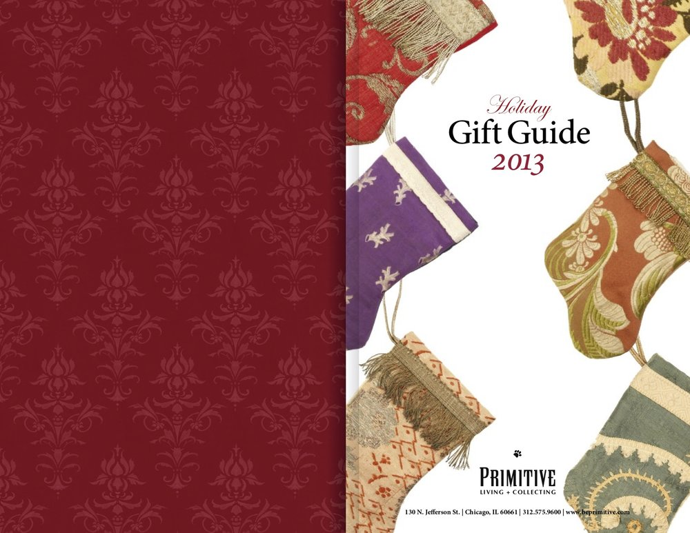 holiday_gift_guide_2013_f_ver5.jpg