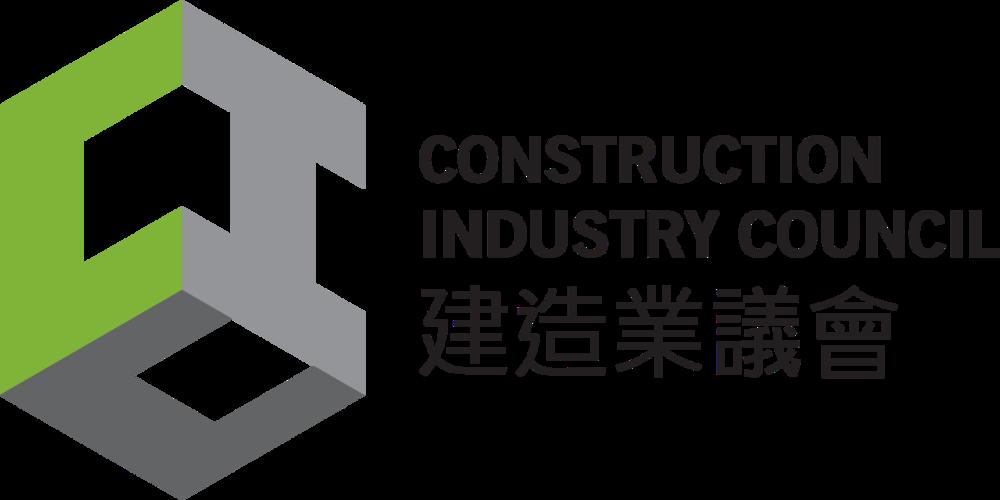 client logo 2.png