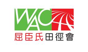 client logo 4.png