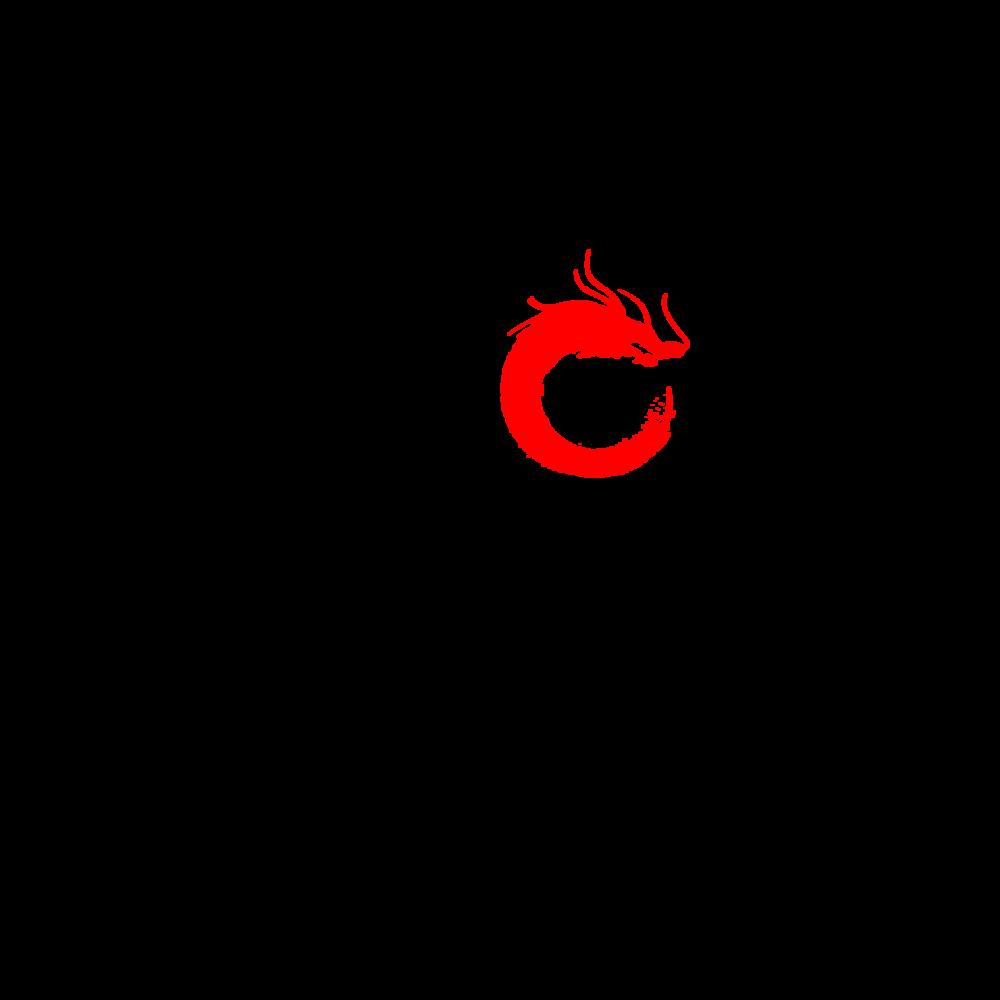 client logo 5.png