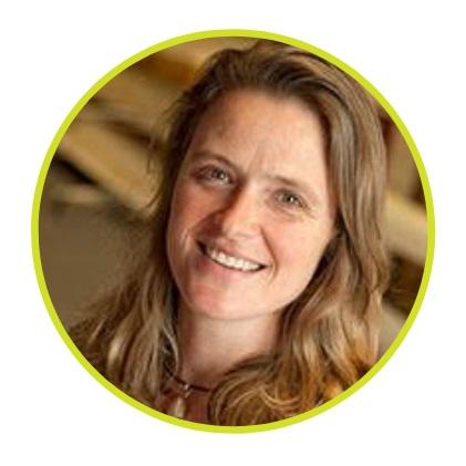 Dr. Amy Baltzell