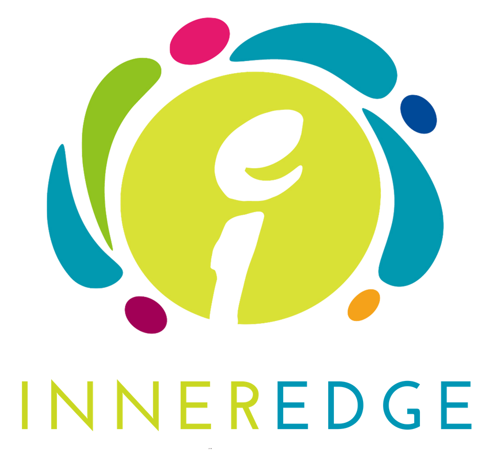Inner Edge, Sport and Performance Psychology, Hong Kong