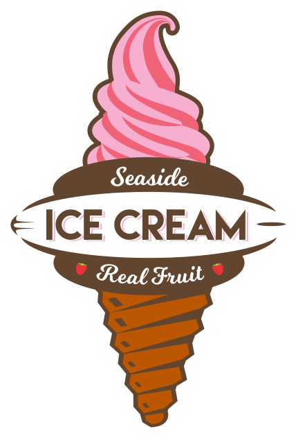 About - We blend premium, artisan ice cream with fresh, delicious local fruit. YUM!