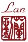 Lan+Bowling+Logo-1.jpg