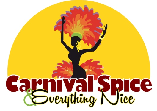 Carnival Spice - Event Entertainment, Caribbean Dance Classes