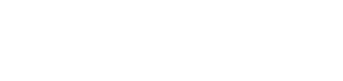 Aurora Lighting Design
