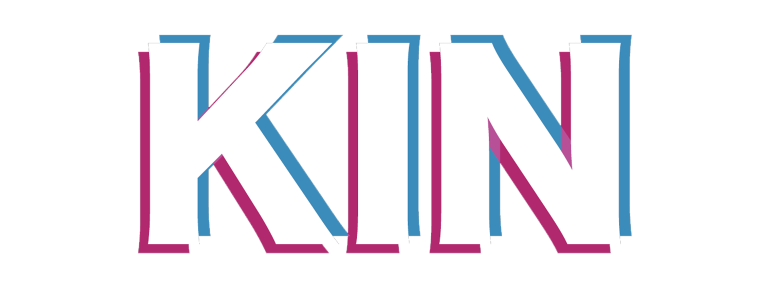 KIN - A Inclusive Style Collective