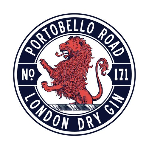 portobello-seal-4.jpeg